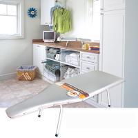 桌上型燙衣板 地板雙用 燙馬 燙衣架 燙斗 燙衣墊 折疊燙衣板