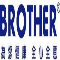 BROTHER 兄弟牌印尼柚木拉露茶几 (設計師最愛)