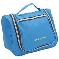 月陽多功能可掛式大容量旅行洗漱包化妝包盥洗包(9112D)