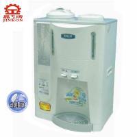 『晶工』☆ 溫熱全自動開飲機 JD-3600 /JD3600