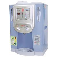 【晶工牌】光控溫熱全自動開飲機 JD-4205