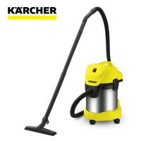 Karcher德國凱馳乾濕兩用吸塵器WD 3.300