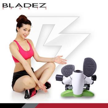BLADEZ InStep 企鵝踏步機(專業版)