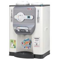 『晶工』☆ 溫熱全自動開飲機 JD-5322B JD-5322B