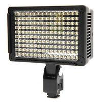ROWA‧JAPAN RW-1700W LED攝影燈 補光燈 輔助燈