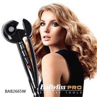 Babyliss  Pro Miracurl 魔幻捲髮造型器BAB2665W
