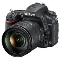 Nikon D750 單機身+Nikon AF-S 28-300mm f/3.5-5.6G ED VR (中文平輸)