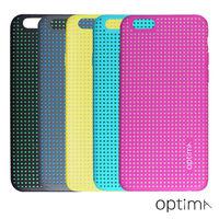 Optima iPhone6/6s Dazzle Case 止滑背蓋