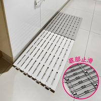多用途止滑地墊 止滑墊 防滑板 隔水板_59x43.5cm