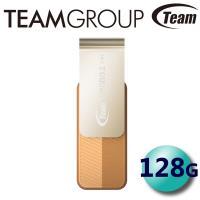 Team 十銓 128GB C143 USB3.0 隨身碟