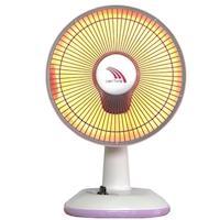 【聯統牌】鹵素燈電暖器 LT-608