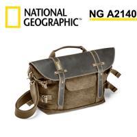 國家地理 National Geographic NG A2140 非洲系列