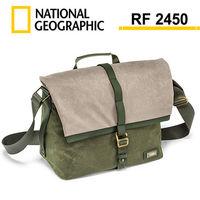 國家地理 National Geographic (NG RF 2450) 雨林系列