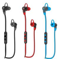 i-Tech MusicBand 6300藍牙耳機