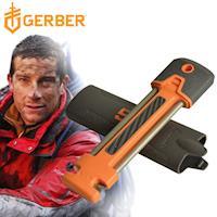 Gerber 貝爾求生系列戶外磨刀器(泡殼)