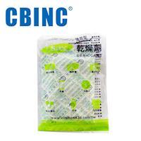 CBINC 25入 強效型乾燥劑