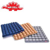 AIR CELL 韓國 ACCS56 空氣減壓透氣坐墊
