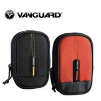 【Vanguard】專業相機包 BIIN 新影者 5B