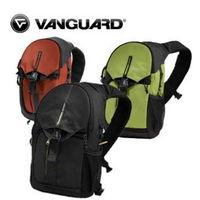 【Vanguard】專業相機包 BIIN 新影者 47 軍綠色