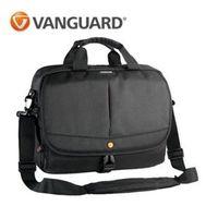 【Vanguard】專業相機包 2GO 即行者 33