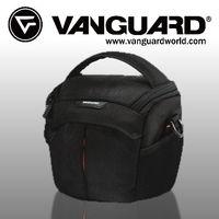 【Vanguard】專業相機包  2GO 即行者 15