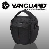 【Vanguard】專業相機包 2GO 即行者 14Z