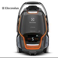 【Electrolux伊萊克斯】ZUO9927 New UltraOne 旗艦級極靜吸塵器