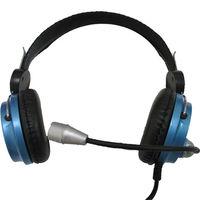 時尚感耳機麥克風(LPS-1501)