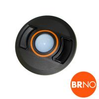 美國 BRNO 58mm 白平衡鏡頭蓋