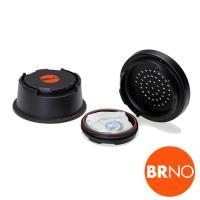 美國 BRNO 乾燥蓋 (機身+鏡頭)套組 for Canon 附乾燥劑8包