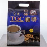 TGC 台灣華山咖啡2-1分享包5袋599元-行動