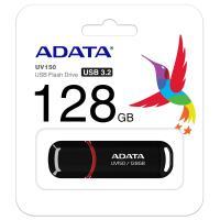 ADATA 威剛 128GB UV150 USB3.0 隨身碟