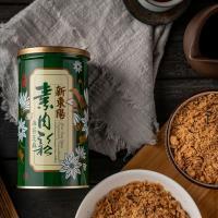 新東陽 海苔素肉鬆(280g/罐)