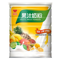 味全 果汁調味奶粉(1000g/罐)