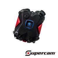 Supercam 獵豹XPOWER攜帶式防水行動電源(NO.3411)