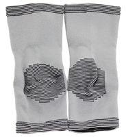 OMAX竹炭護腳踝護具- 2入(1雙)