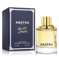 Agatha 傾慕巴黎女性淡香水(50ml)