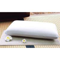 【Victoria】基本型天然乳膠枕(2顆)