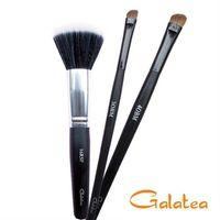 GALATEA葛拉蒂鑽顏系列~亮眼無瑕肌定妝彩刷組