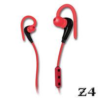 長江【NAMO Z4】耳掛式立體聲運動藍牙耳機