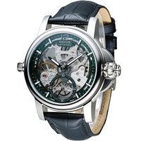 EPOS 愛寶時 巴賽爾系列三次元限量腕錶 3429.195.20.53.25FB