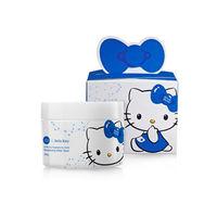 NiceDoctor Kitty藍銅玻尿酸8倍保濕凍膜 500g