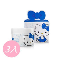 NiceDoctor  Kitty藍銅玻尿酸8倍保濕凍膜 500g *2入