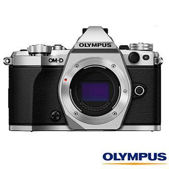 109.02.29前登入送原廠電池~ OLYMPUS E-M5 Mark II BODY 單機身(EM5,公司貨)
