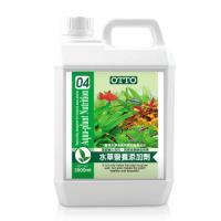 【OTTO】奧圖 水草營養添加劑 2000ml X 1入
