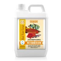 【OTTO】奧圖 黑水營養添加劑 2000ml X 1入