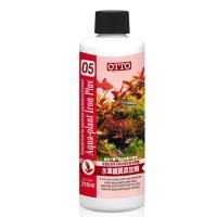 【OTTO】奧圖 水草鐵質添加劑 250ml X 1入