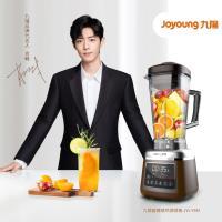 Joyoung 九陽 營養精萃調理機 JYL-Y8M   加碼贈 : LANDY 冰淇淋機SU-598A