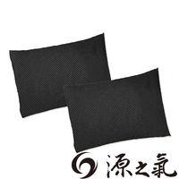 【源之氣】竹炭鞋子/鞋櫃除濕脫臭包/40g(12入/組) RM-9464