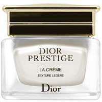 Dior 迪奧 精萃再生花蜜輕質乳霜(50ml)